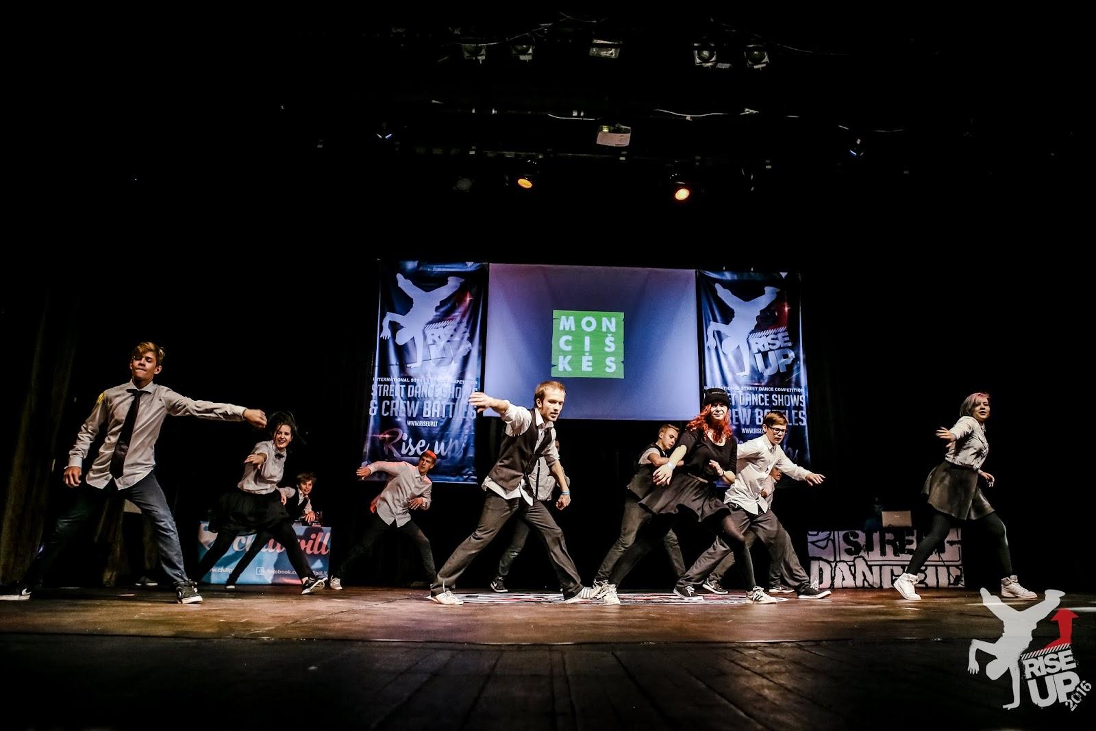 SKILLZ šokėjai dalyvauja RISEUP2016 - IMG_6538.jpg