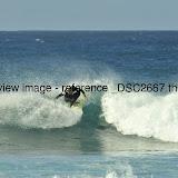 _DSC2667.thumb.jpg