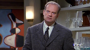 Frasier Has Spokane thumbnail