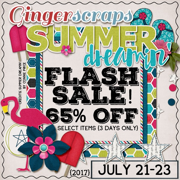 SummerDreaminSale_2017