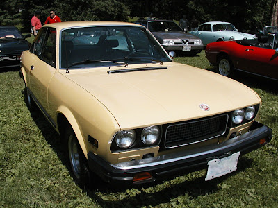 2009 Fiat FreakOut