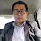 thingbaijam singh's profile photo
