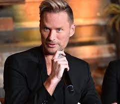 Brian Tyler  Net Worth, Income, Salary, Earnings, Biography, How much money make?