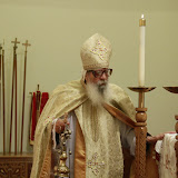 Feast of the Nativity 2012 - _MG_1617.JPG