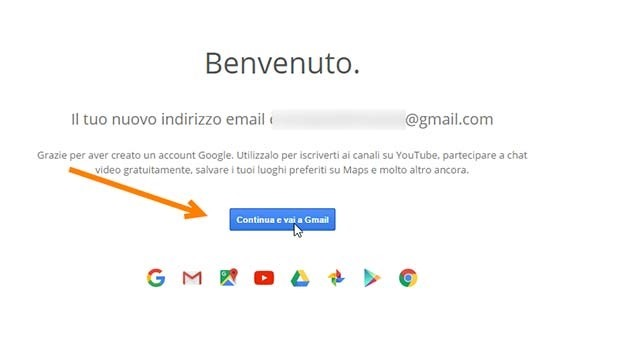 account-gmail