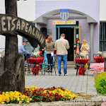 Kunda linna päev www.kundalinnaklubi.ee 29.jpg