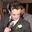 Jonathan Richler's profile photo