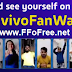 Vivo Perfect Fan - Win Prizes and get featured on LIVE TV during IPL