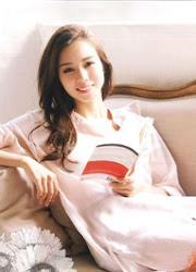 Louisa Mak Ming Sze / Mai Mingshi China Actor