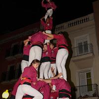 XLIV Diada dels Bordegassos de Vilanova i la Geltrú 07-11-2015 - 2015_11_07-XLIV Diada dels Bordegassos de Vilanova i la Geltr%C3%BA-96.jpg