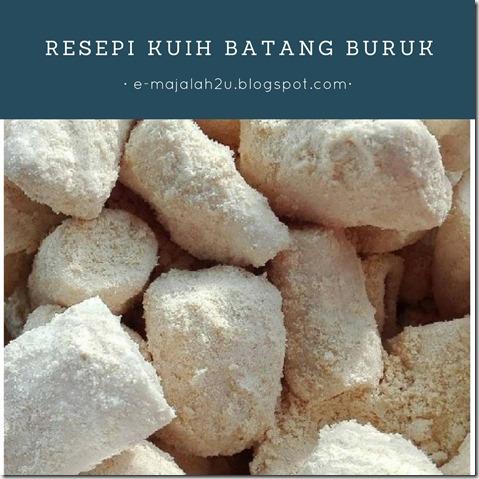 resepi-kuih-batang-buruk-sukatan-cawan-sedap-simple