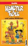 Carlsen Pocket 29 - Hamster Fidel und seine Wölfchen.jpg
