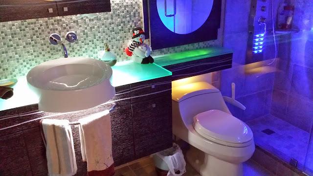 Bathrooms - 20140128_123628.jpg