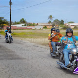 NCN & Brotherhood Aruba ETA Cruiseride 4 March 2015 part1 - Image_189.JPG