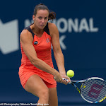 Jarmila Gajdosova - 2015 Rogers Cup -DSC_1864.jpg