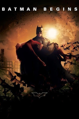 Batman Begins (2005) BluRay 720p HD Watch Online, Download Full Movie For Free