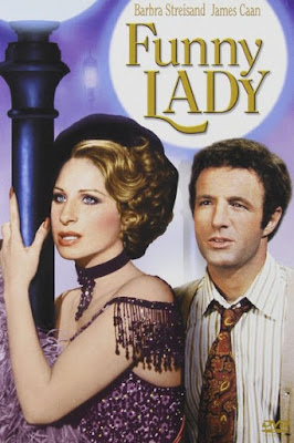 Funny Lady (1975) BluRay 720p HD Watch Online, Download Full Movie For Free