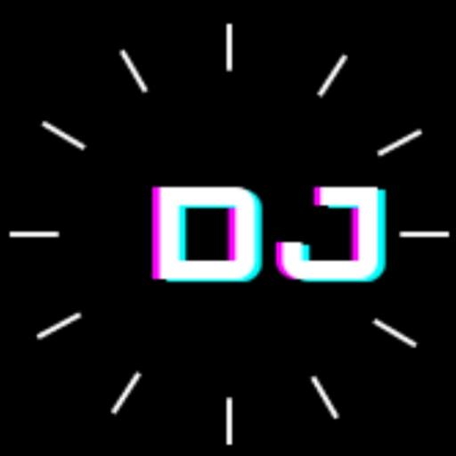 DJ SONGS MP3 | Download Best Dj Remix Dj Songs Mp3 2021
