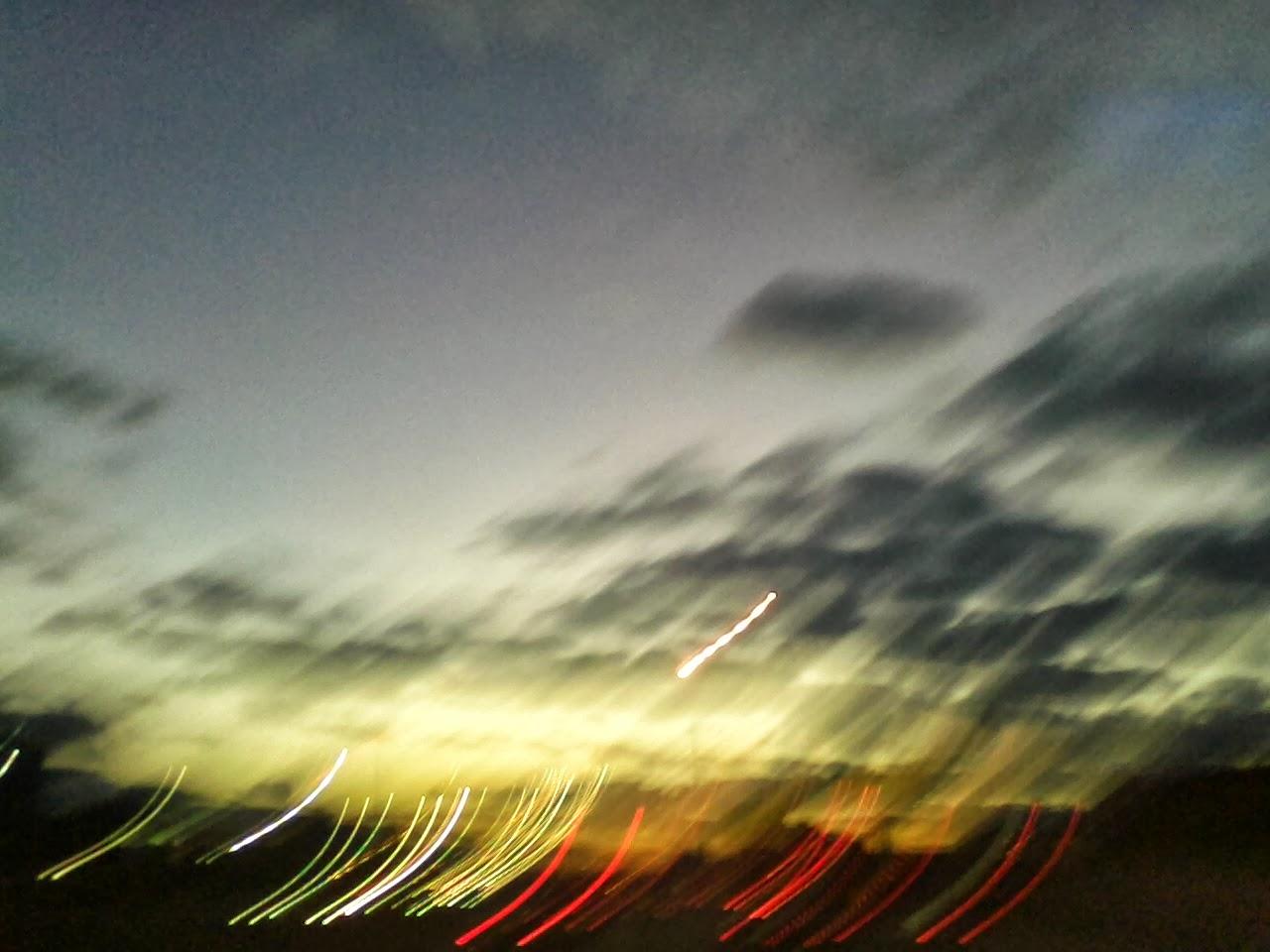 Sky - 1010070334.jpg