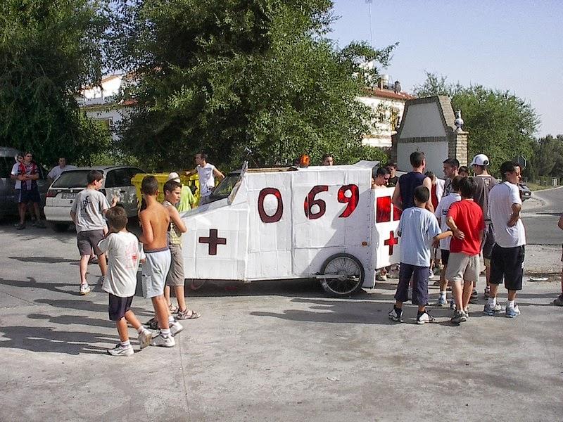 I Bajada de Autos Locos (2004) - AL2004_002.jpg