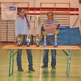 Finali Coppa Calcio 5 2015