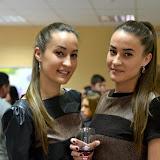 Prvi kolubarski sajam vina, 5.3.2015. - DSC_5426.JPG