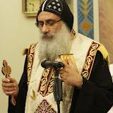 Clergy Meeting - St Mark Church - June 2016 - _MG_1333.JPG