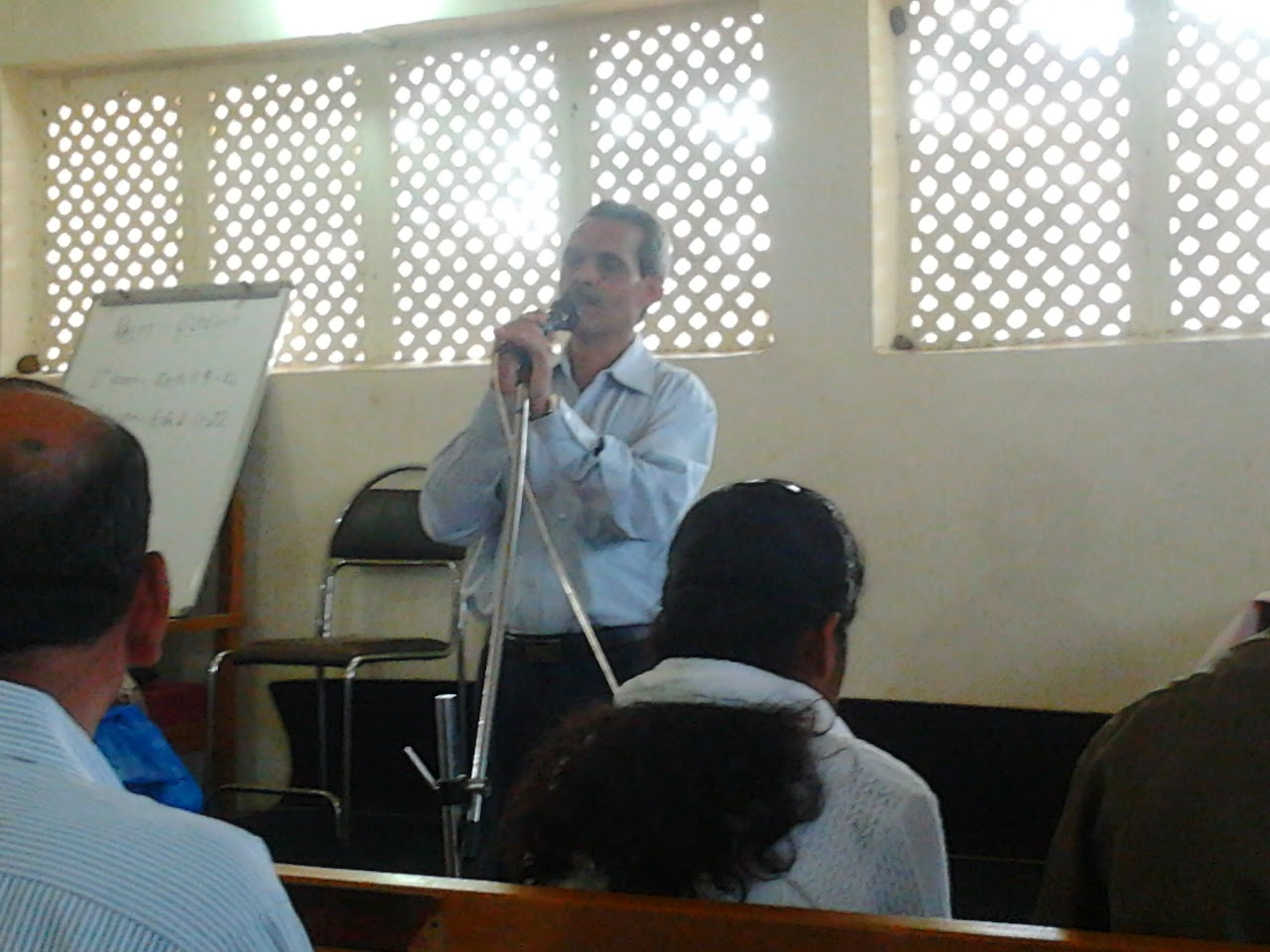 Sunday School Annual Day on April 1, 2012 - Photo0169.jpg