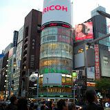 2014 Japan - Dag 11 - jordi-DSC_0059.JPG