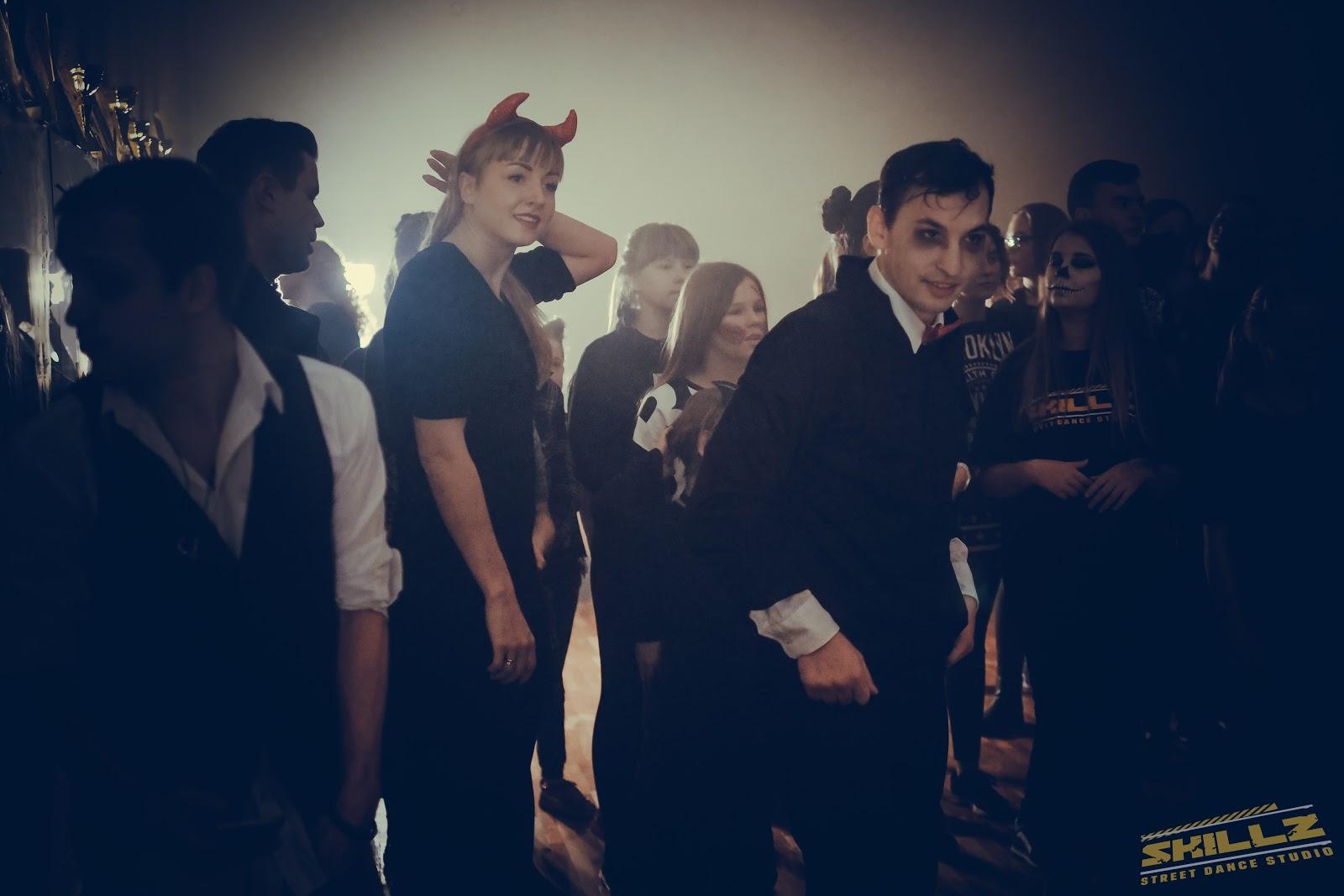 Naujikų krikštynos @SKILLZ (Halloween tema) - PANA1897.jpg