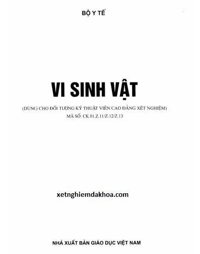 [Image: visinh2.png]