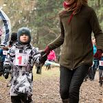 2014.04.12 Tartu Parkmetsa jooks 3 - AS20140412TPM3_083S.JPG