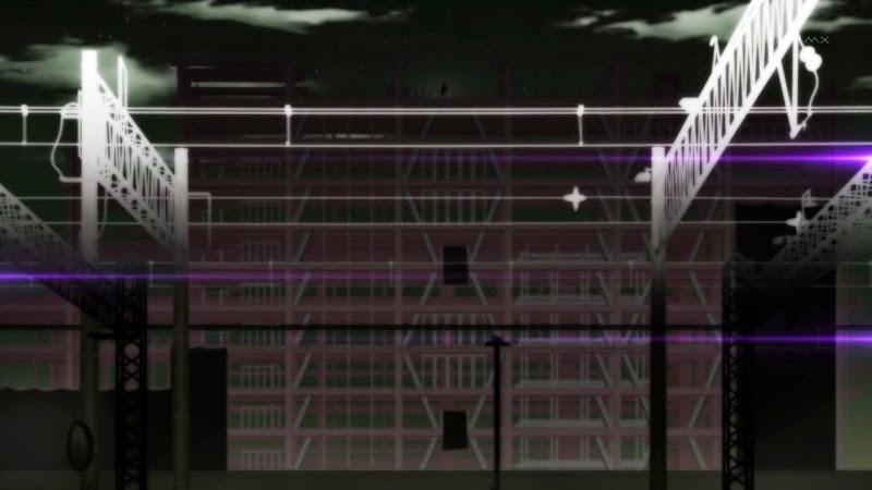 Monogatari Series: Second Season - 05 - msss05_61.jpg