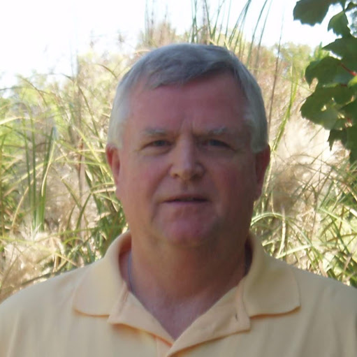 David Hardy
