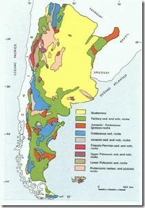 mapa_geologico_argentina