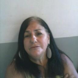 Linda Medeiros