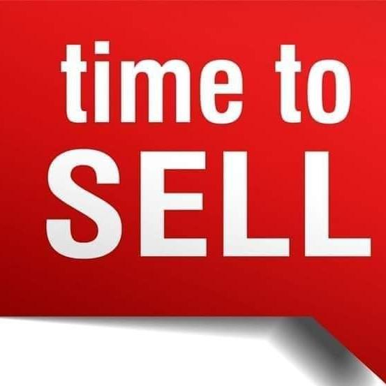Active The Ramadan Sales By Showcasing Your Business