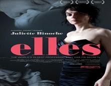 فيلم Elles