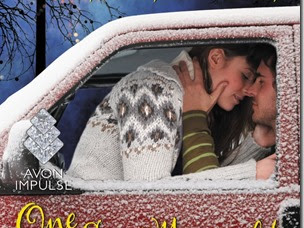 Review: One Snowy Night (Heartbreaker Bay #2.5) by Jill Shalvis