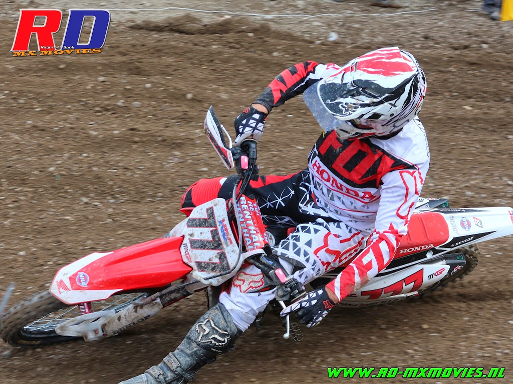 MX1 Italie 2014-19