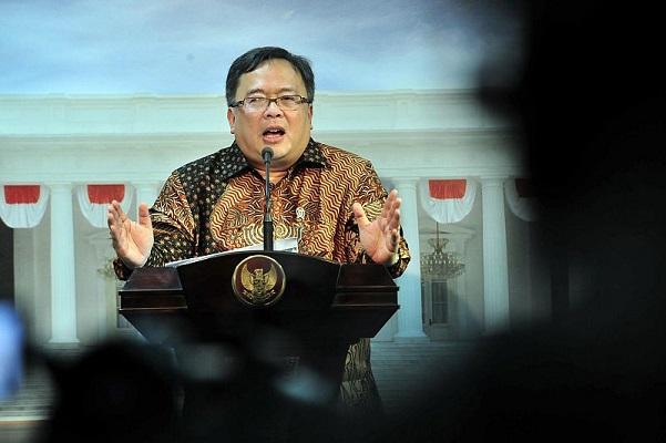 Prediksi Kabinet Jokowi: Ada Bambang Brodjonegoro, Viktor Laiskodat Hingga Prabowo