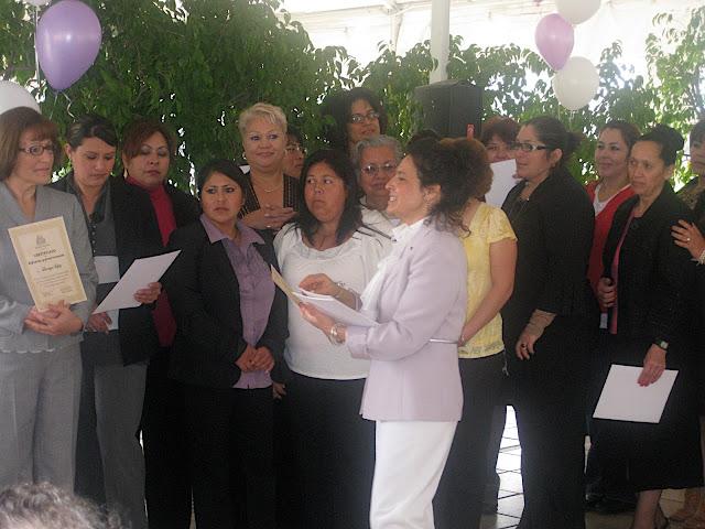 2010 Group de Autoestima - IMG_3416.JPG