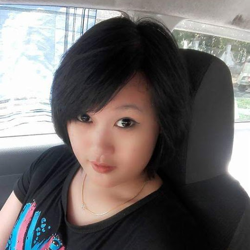 user Shoon Lei Pwint Phyu apkdeer profile image