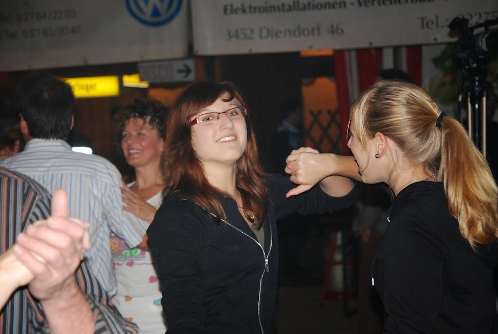 FFLangmannersdorf2010_ (26)