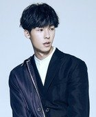 Greg Han / Kuang-Han Hsu / Xu Guanghan  Actor