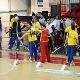 Campionato regionale Marche Indoor - domenica mattina - DSC_3582.JPG