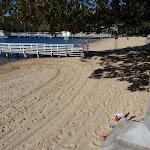 Balmoral Beach (57137)