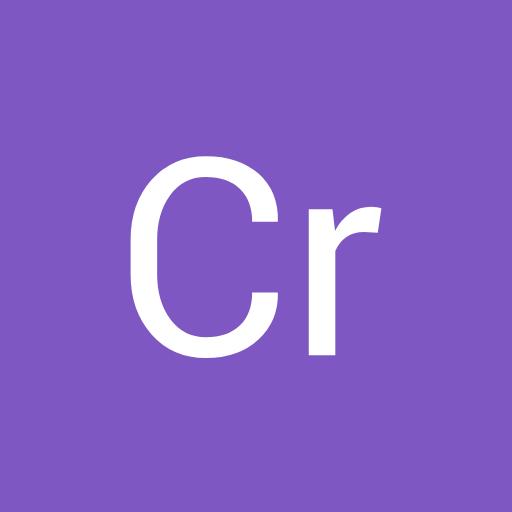 crleongarcia
