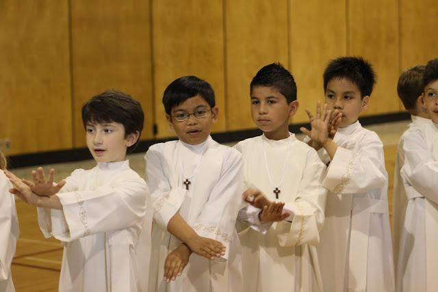 1st Communion 2013 - IMG_2069.JPG