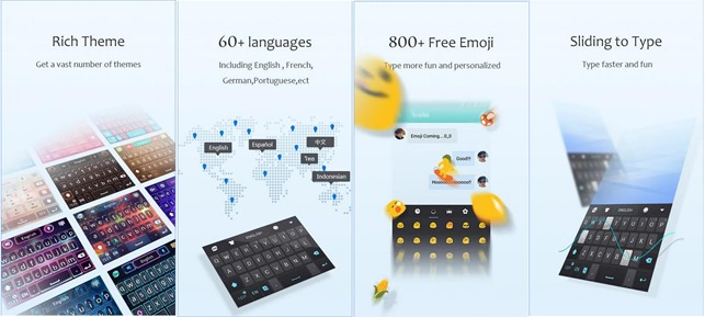 emoticon-go-keyboard